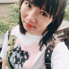 โพรไฟล์ผู้ใช้ Xiaoyao