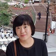 진유 User Profile