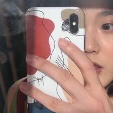 Profilo utente di 美美