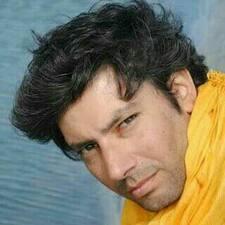 Giorgio User Profile