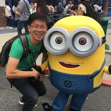 Sow Wei on supermajoittaja.
