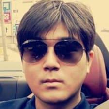 NamGeun님의 사용자 프로필