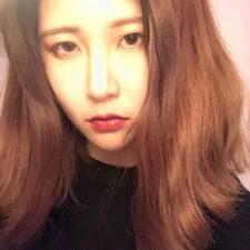 自梦 felhasználói profilja