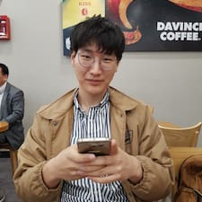 Jaegeun님의 사용자 프로필