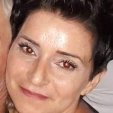 Đana User Profile