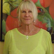 Donnamarie User Profile