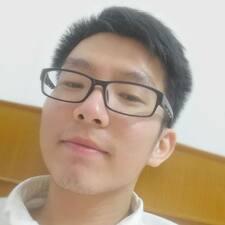主峰 - Profil Użytkownika
