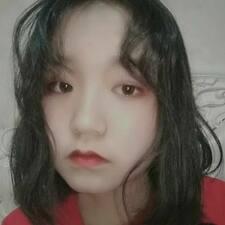 Profil korisnika Lei Ying