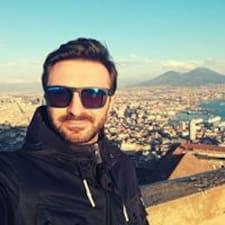 Borislav Kullanıcı Profili