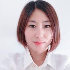 Nutzerprofil von 李琳