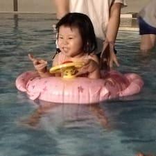 Kim Yee Brugerprofil