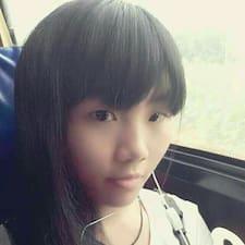 思岚 felhasználói profilja