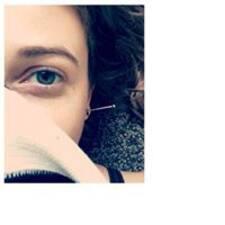 Profilo utente di Camo
