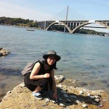 Profil korisnika Yurui
