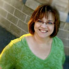 Jannette User Profile