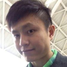 Profil korisnika Qi