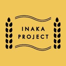Профиль пользователя Inaka Project