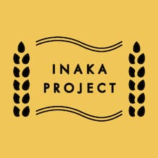 Profil utilisateur de Inaka