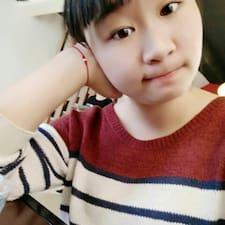Profilo utente di 一迪