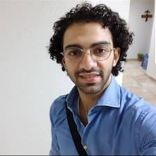 Yar User Profile