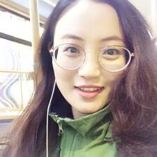 师乐 Kullanıcı Profili