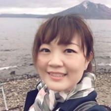 Yu-Ting님의 사용자 프로필