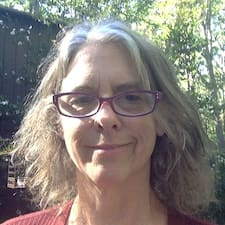 Laurie Brugerprofil