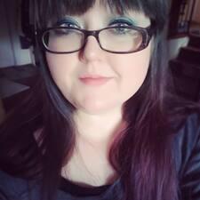 Profil korisnika Devon