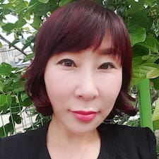 Nutzerprofil von 담연