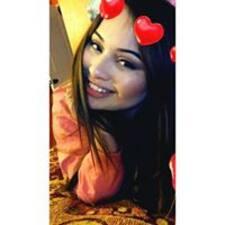 Profil korisnika Jesslyn