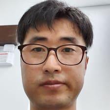 현비 - Profil Użytkownika