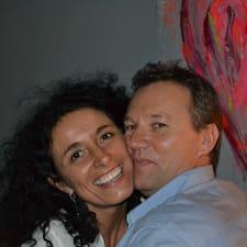 Bruno Et Véronique User Profile