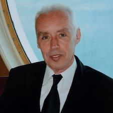 Ralf Rainer Brugerprofil