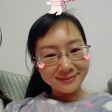 Nutzerprofil von 国庆