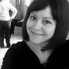 Eva Lussina