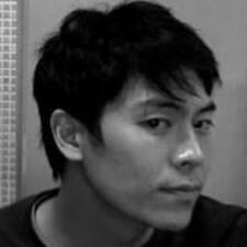 โพรไฟล์ผู้ใช้ Jun H.