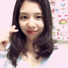Profil korisnika 璇