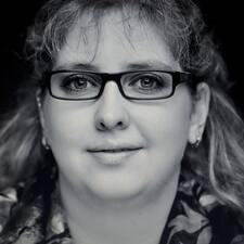 Anneliese User Profile