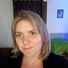 Gwenael Brugerprofil