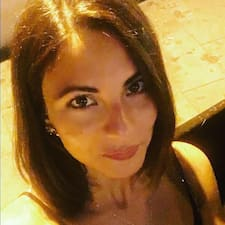 Profil korisnika Alessio & Raffaella