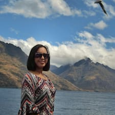 Taslima User Profile