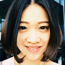 Zhuo(Draw) User Profile
