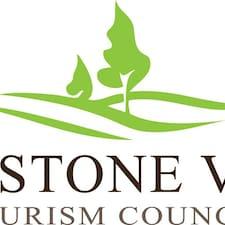 Blackstone Valley