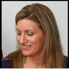 Tiziana - Profil Użytkownika