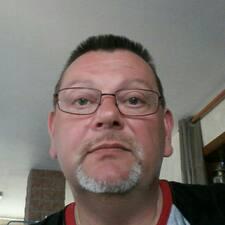 Profilo utente di Richard-Noterman