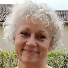 Françoise656