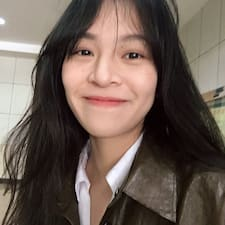 Zhengjun felhasználói profilja