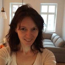 Lucyna Kullanıcı Profili