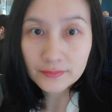 Profil korisnika Stef