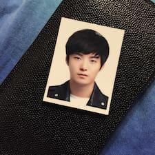 Shinyoung님의 사용자 프로필